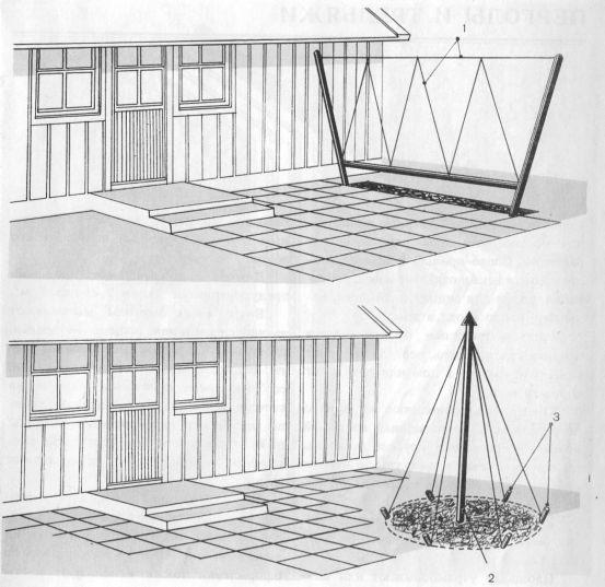 Стулья конструкции из дерева в пензе